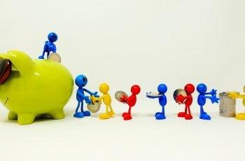 Como a receita recorrente pode enriquecer sua empresa e como aplicar isso agora