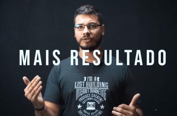 Isso salvou o meu negócio e me garantiu previsibilidade | Pedro Quintanilha