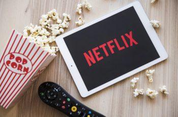 O que a Netflix ensina a você sobre negócios e crescimento?