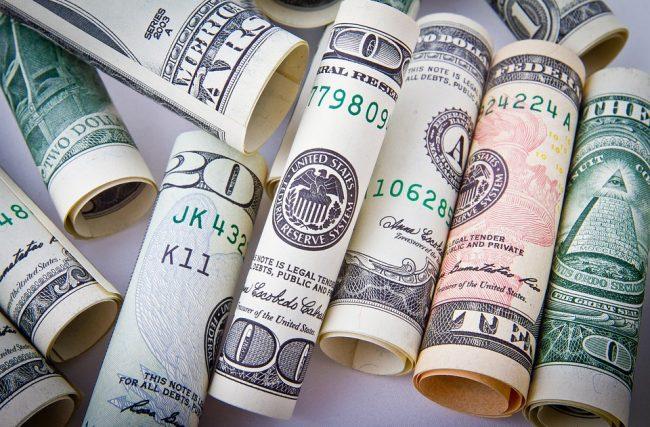 As vantagens indiscutíveis da renda recorrente