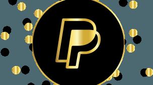 pagamento recorrente paypal