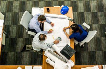 O que é plano de negócios?