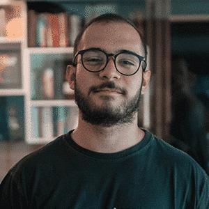Ryan Medeiros